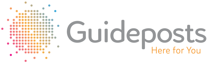 http://guideposts.org.uk/wp-content/uploads/2018/10/Guideposts-Logo-1.png