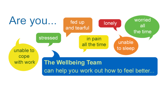 Image result for hertfordshire wellbeing service